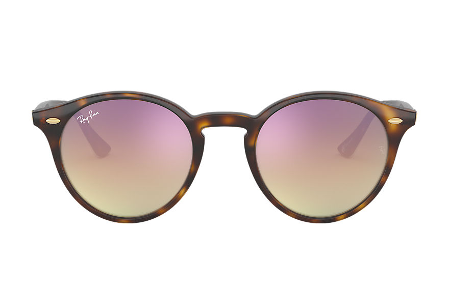 Ray-Ban  sunglasses RB2180 UNISEX 001 rb2180 collection tortoise 8053672791129