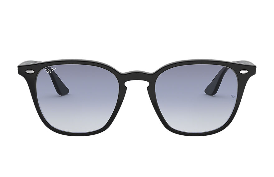 Ray-Ban  sunglasses RB4258F UNISEX 002 rb4258f 블랙 8053672792492