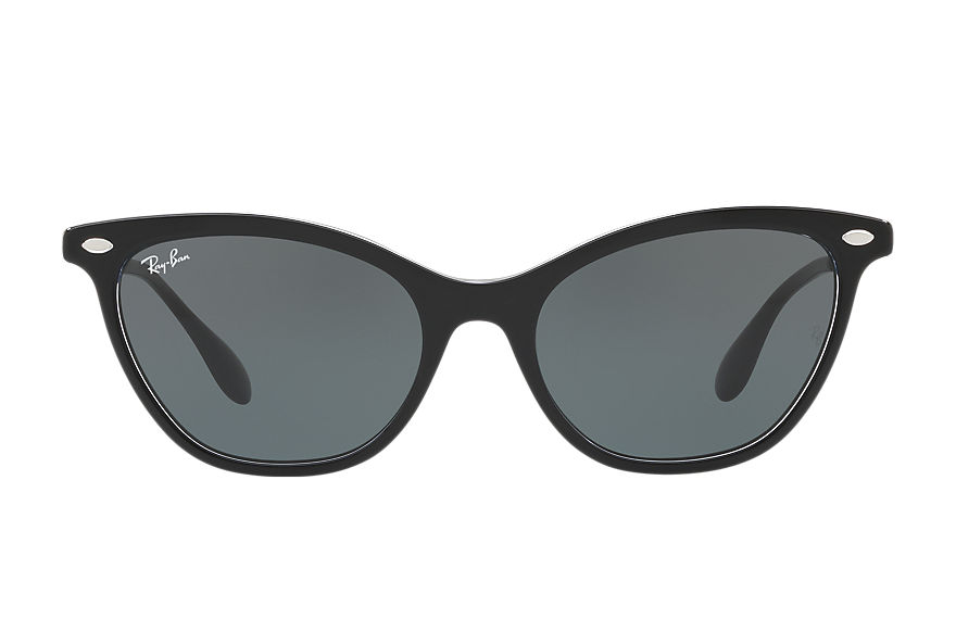 Ray-Ban  sunglasses RB4360 FEMALE 005 rb4360 black 8053672809701