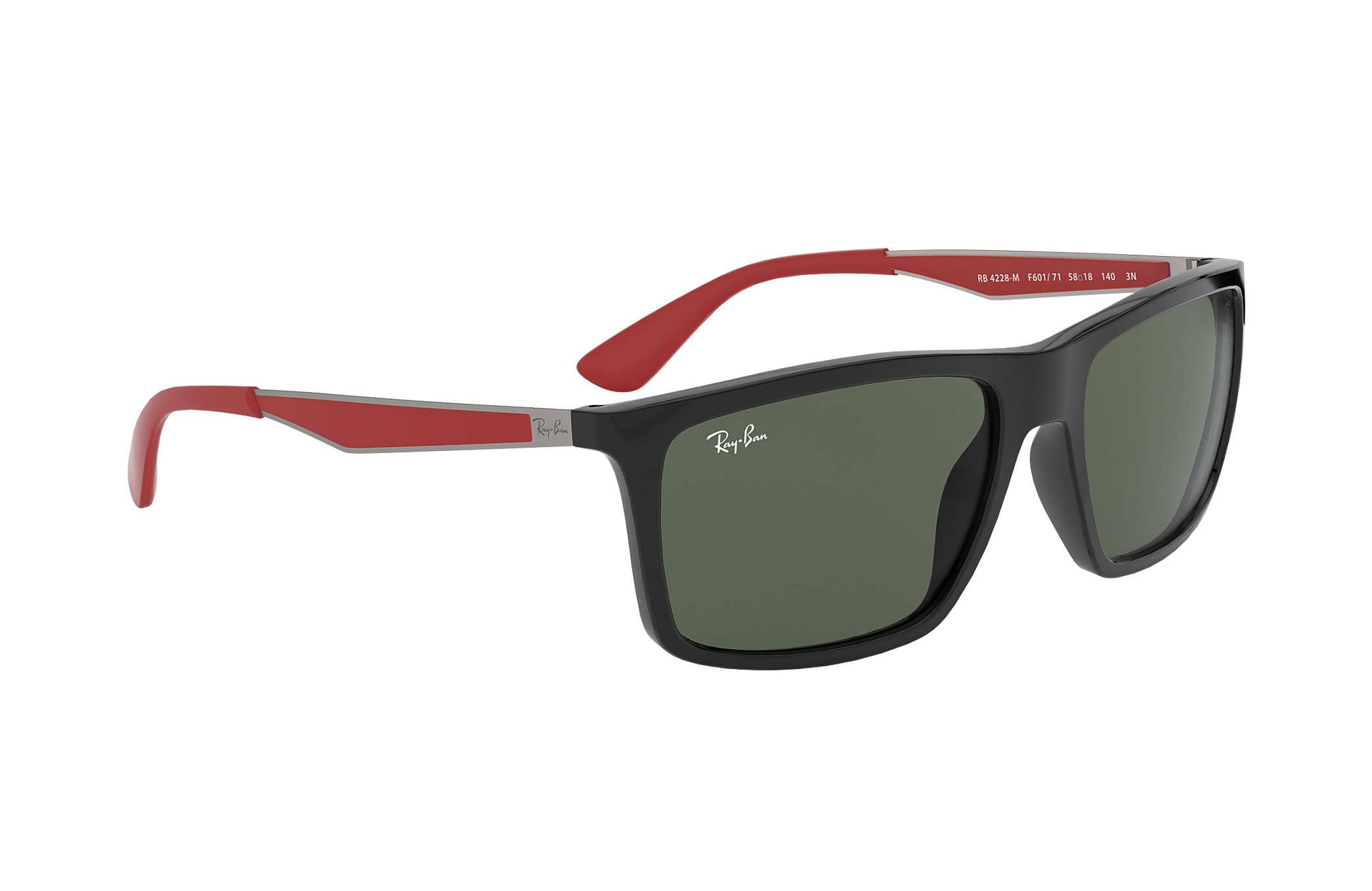 frames ferrari new gla glasses optical italy eyewear eyeglasses products fr vintage rx ggv