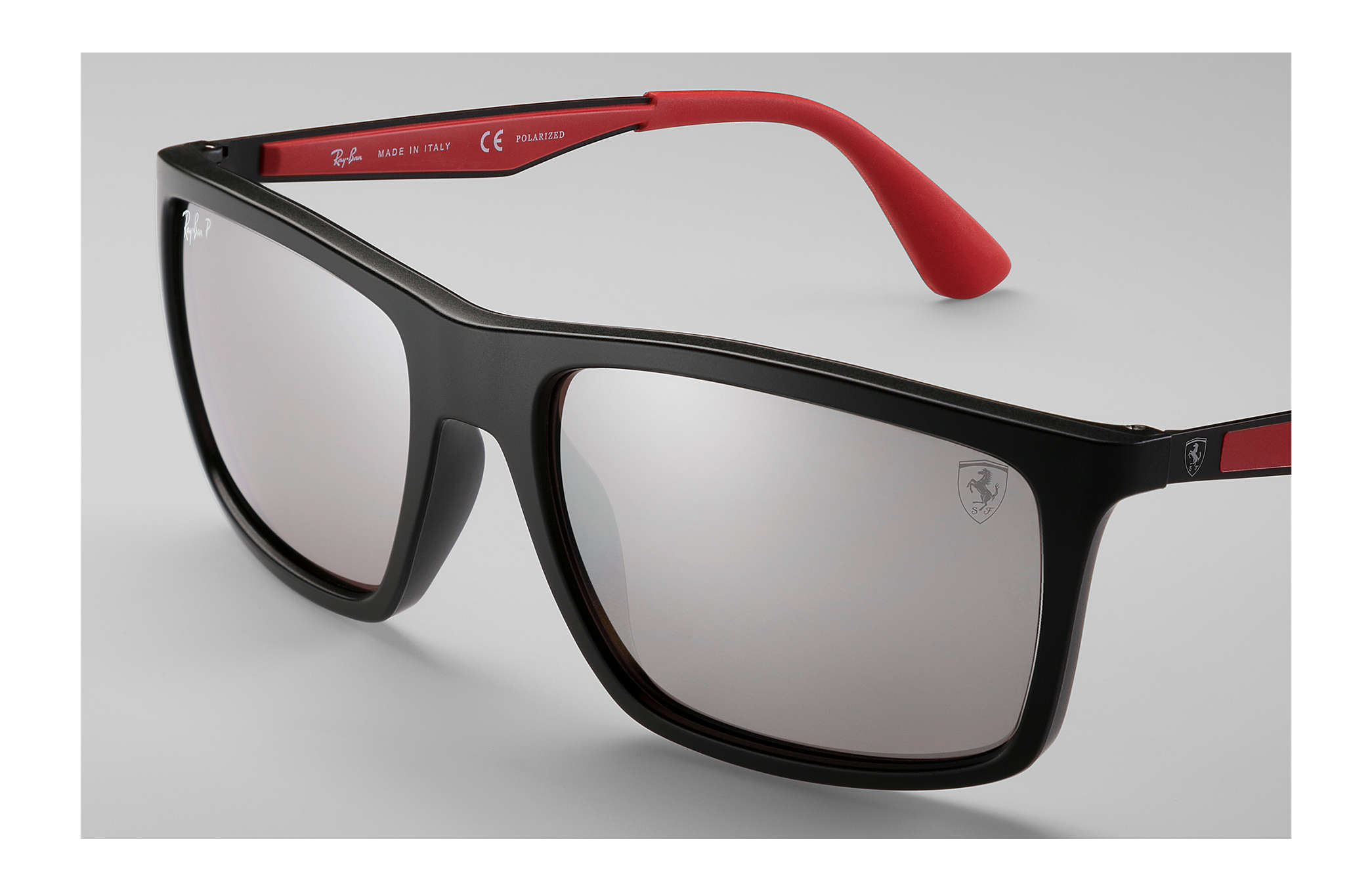 watch collection glasses ferrari youtube oakley voltage frames