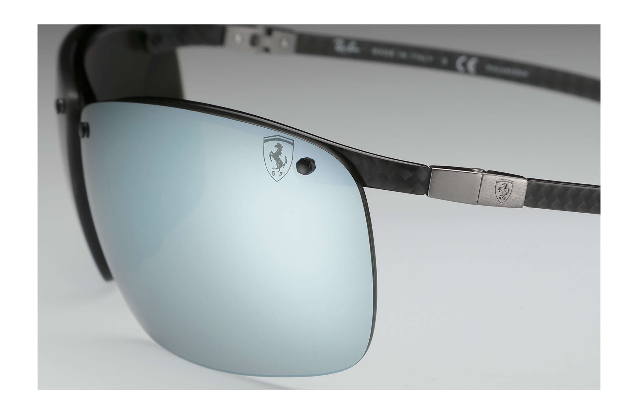 40a3277314f Rb8305 Ray Ban Price « One More Soul