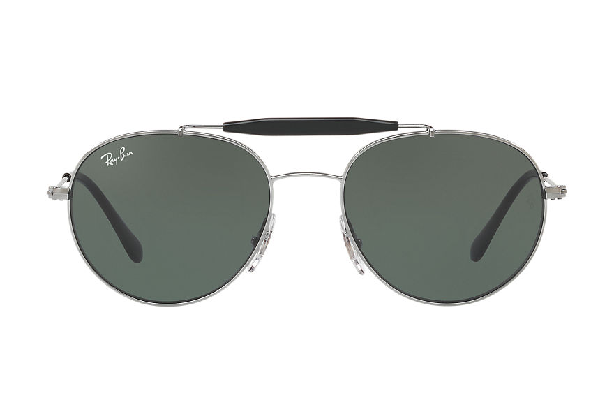 Ray-Ban  sunglasses RJ9542S CHILD 001 rj9542s gunmetal 8053672821178