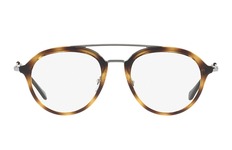 Ray-Ban  eyeglasses RY9065V CHILD 002 rb9065v tortoise 8053672821246