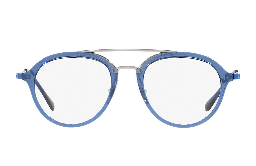Ray-Ban  gafas de visión RY9065V CHILD 004 rb9065v azul 8053672821277