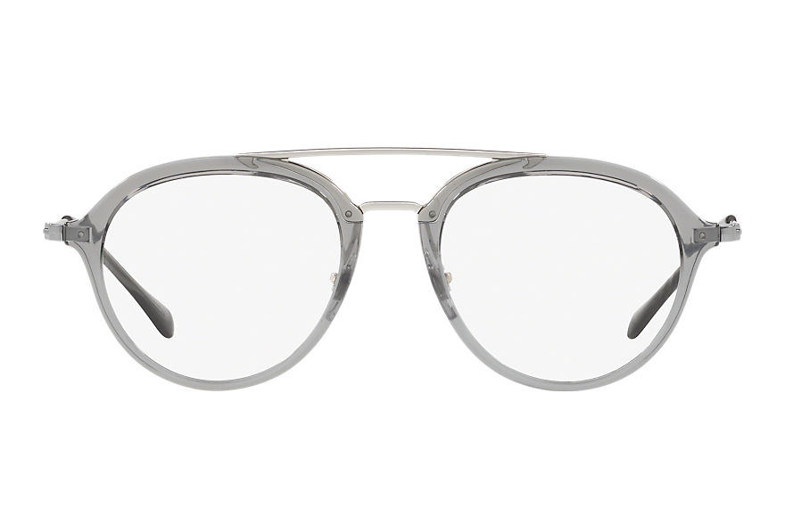 Ray-Ban  eyeglasses RY9065V CHILD 005 rb9065v grey 8053672821307