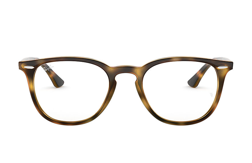 Ray-Ban  eyeglasses RX7159 MALE 001 rb7159 tortoise 8053672823400