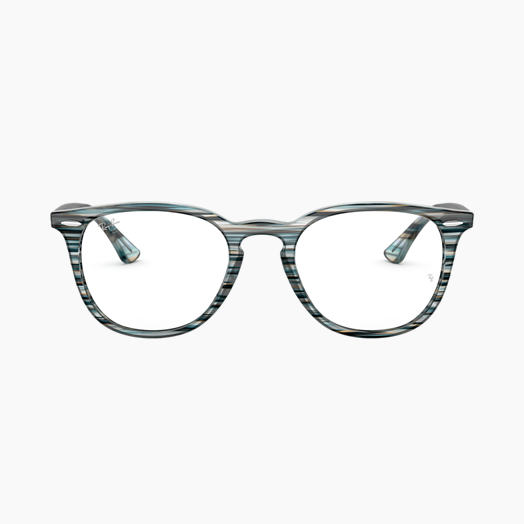 Eyeglasses Collection | Ray-Ban® Official store