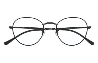 Line Drawing Glasses : Amazon gold petite and elegant koure eyeglasses mens