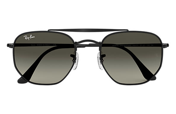 ray ban marshal sunglasses