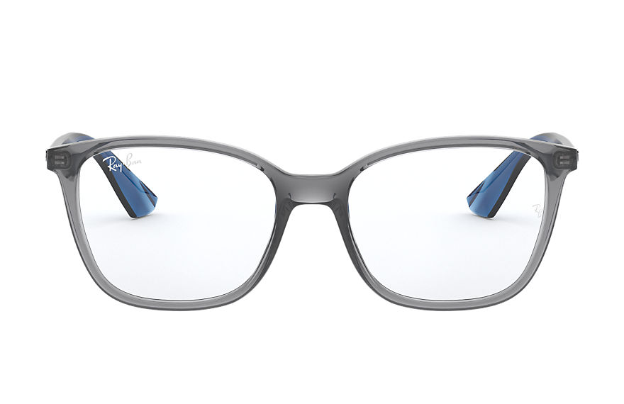 Ray-Ban Eyeglasses RB7066 Grey