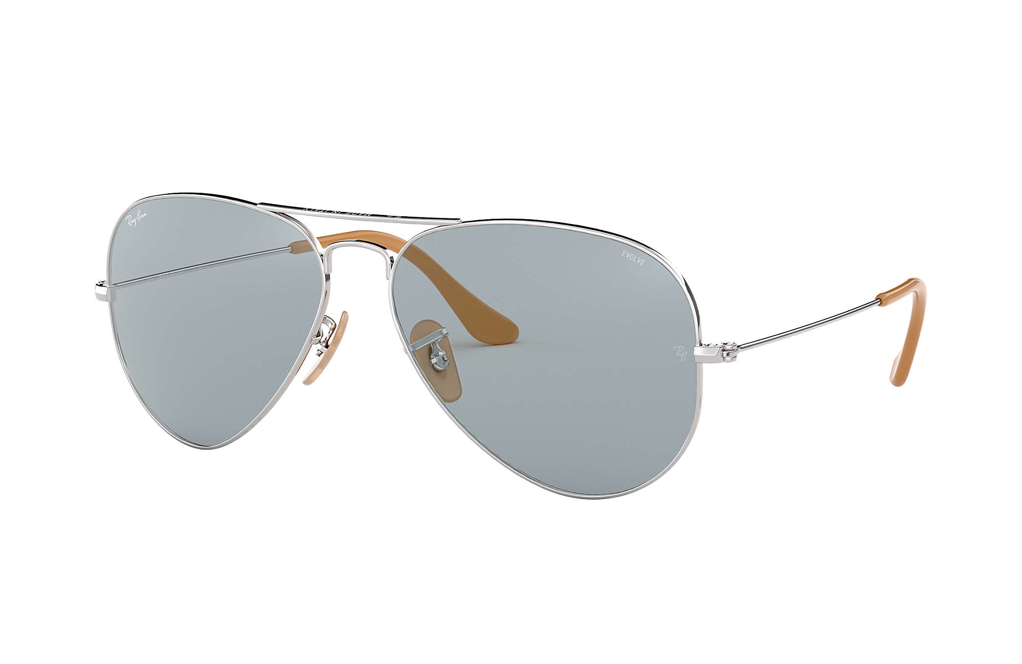 ray ban aviator price south africa
