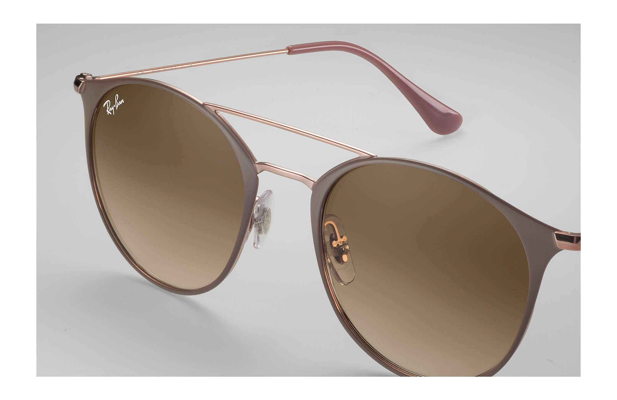 Ray Ban RB 3546 907151 small