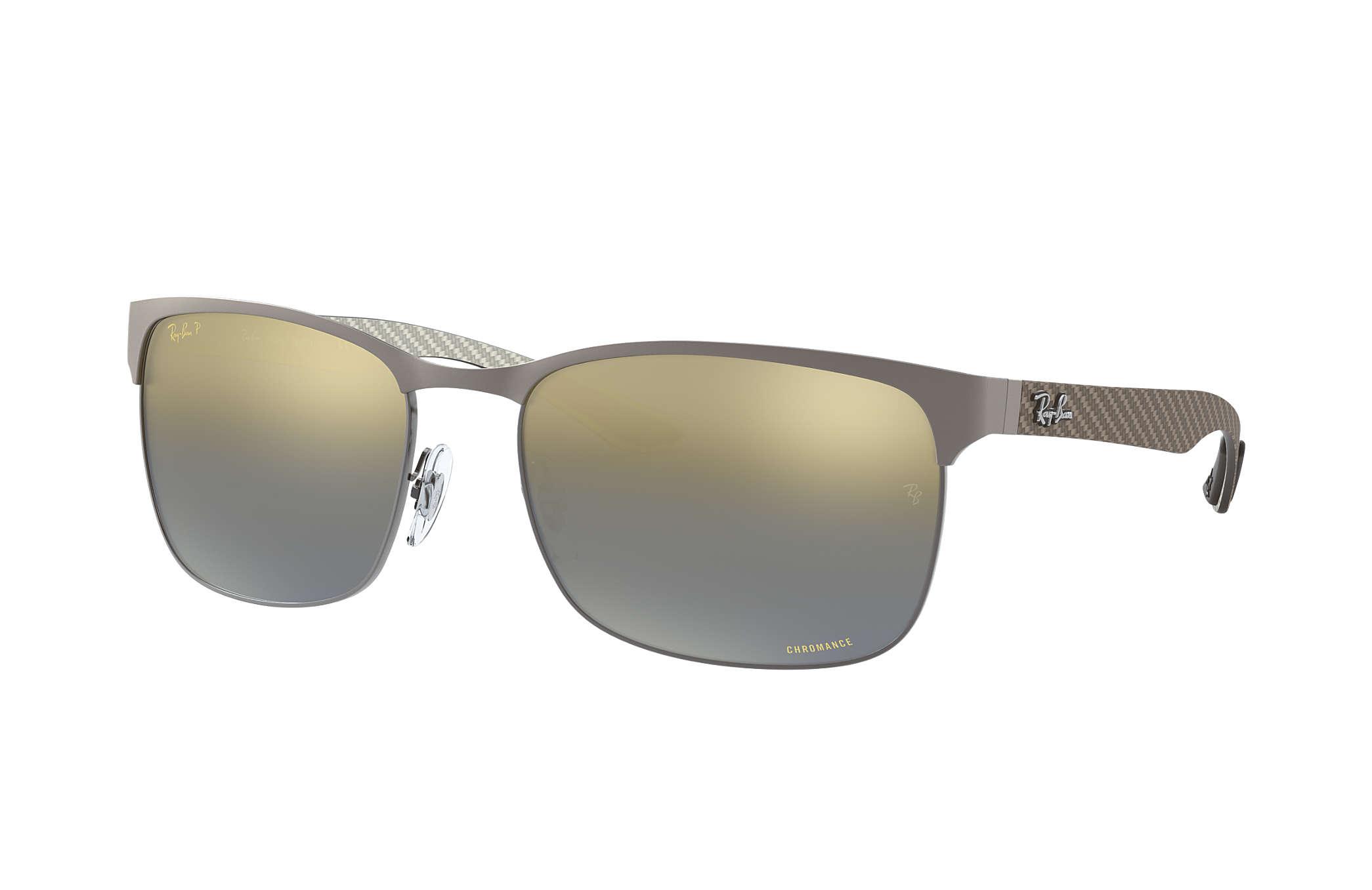 f76b8b5ba4d Chromance Sunglasses