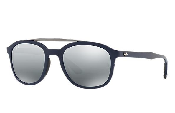 Ray-Ban 0RB4290-RB4290 Blue SUN