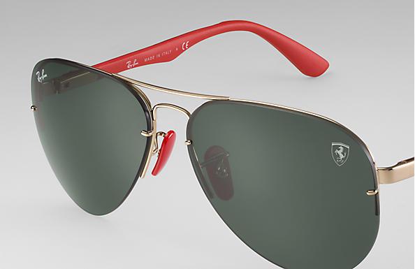 عنوان تفسيري المجيد جودة Ferrari Sunglasses Gold Outofstepwineco Com