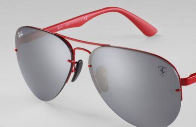 ecb788efd7 Ray ban scuderia ferrari collection rojo negro rojo sun jpg 2090x1357  Lentes ferrari ray ban