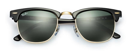 ray ban clubmaster fr