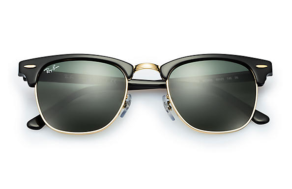 ray ban outlet glasses
