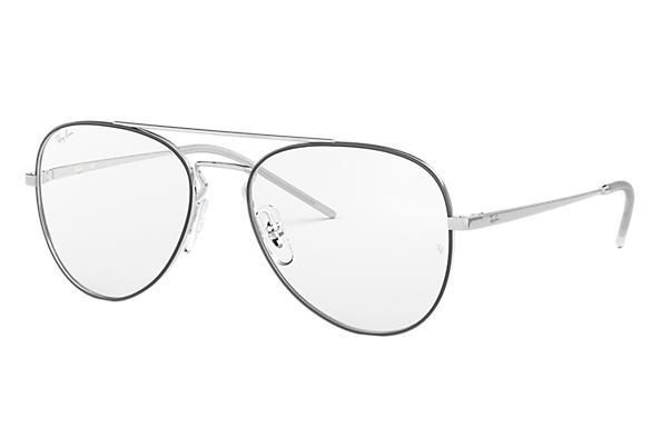 lunette de vue ray ban essayer en ligne