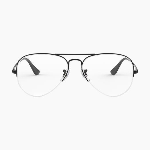 2019 real correr zapatos en venta Colección de gafas de vista   Tienda oficial Ray-Ban®