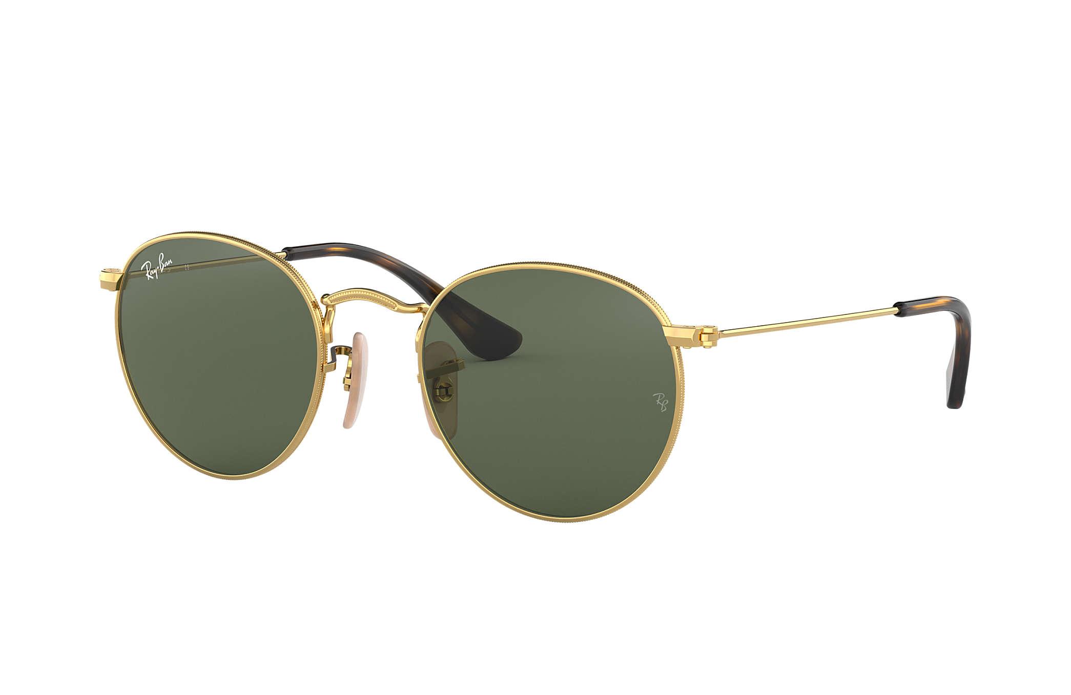 ray ban junior sunglasses australia