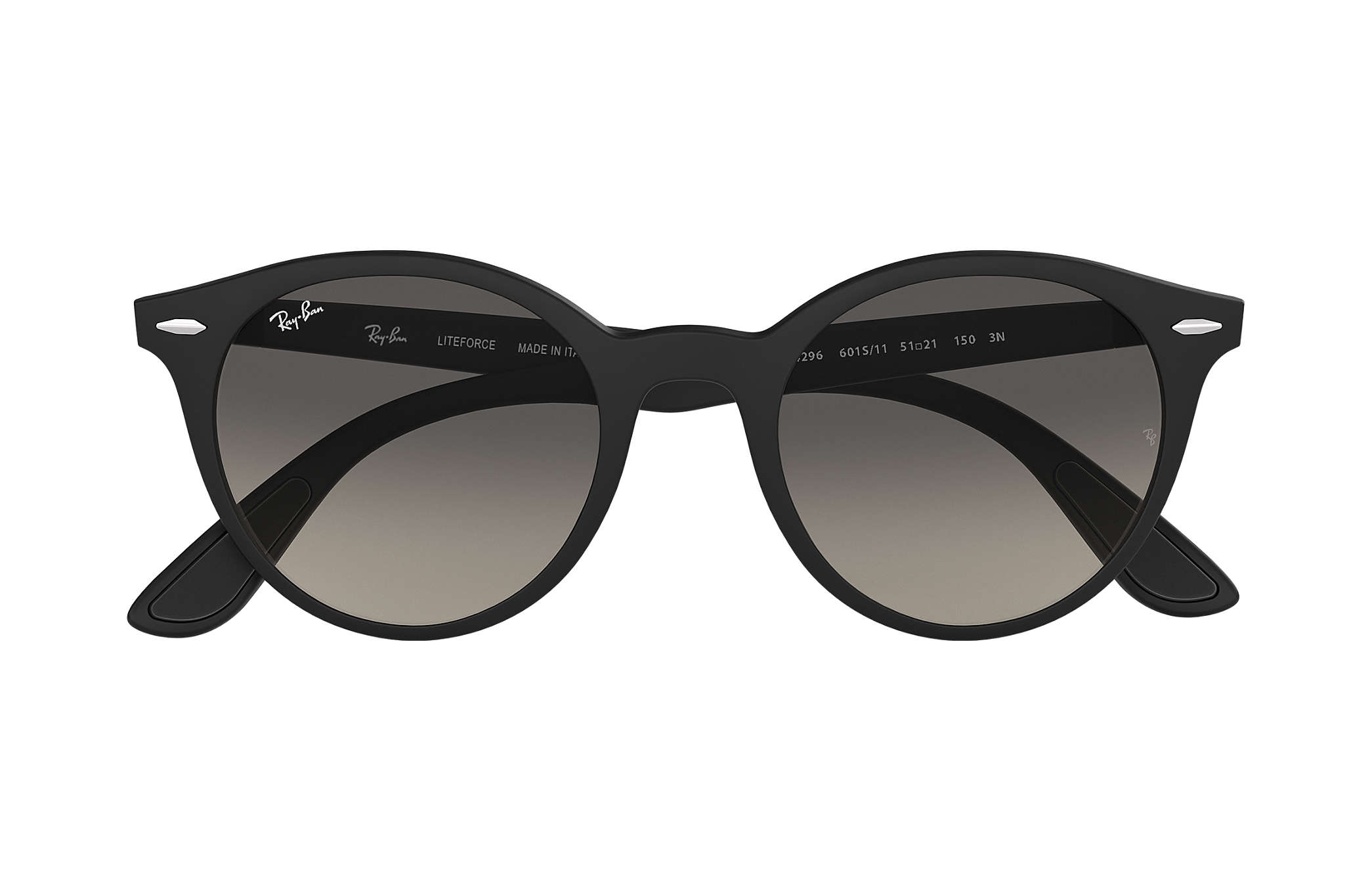 Ray Ban RB 4296 - Liteforce RB 4296 601S11 hlZTv5