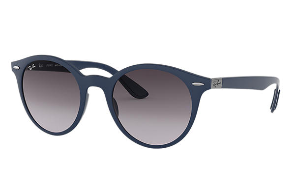 Ray-Ban 0RB4296-RB4296 Blue SUN