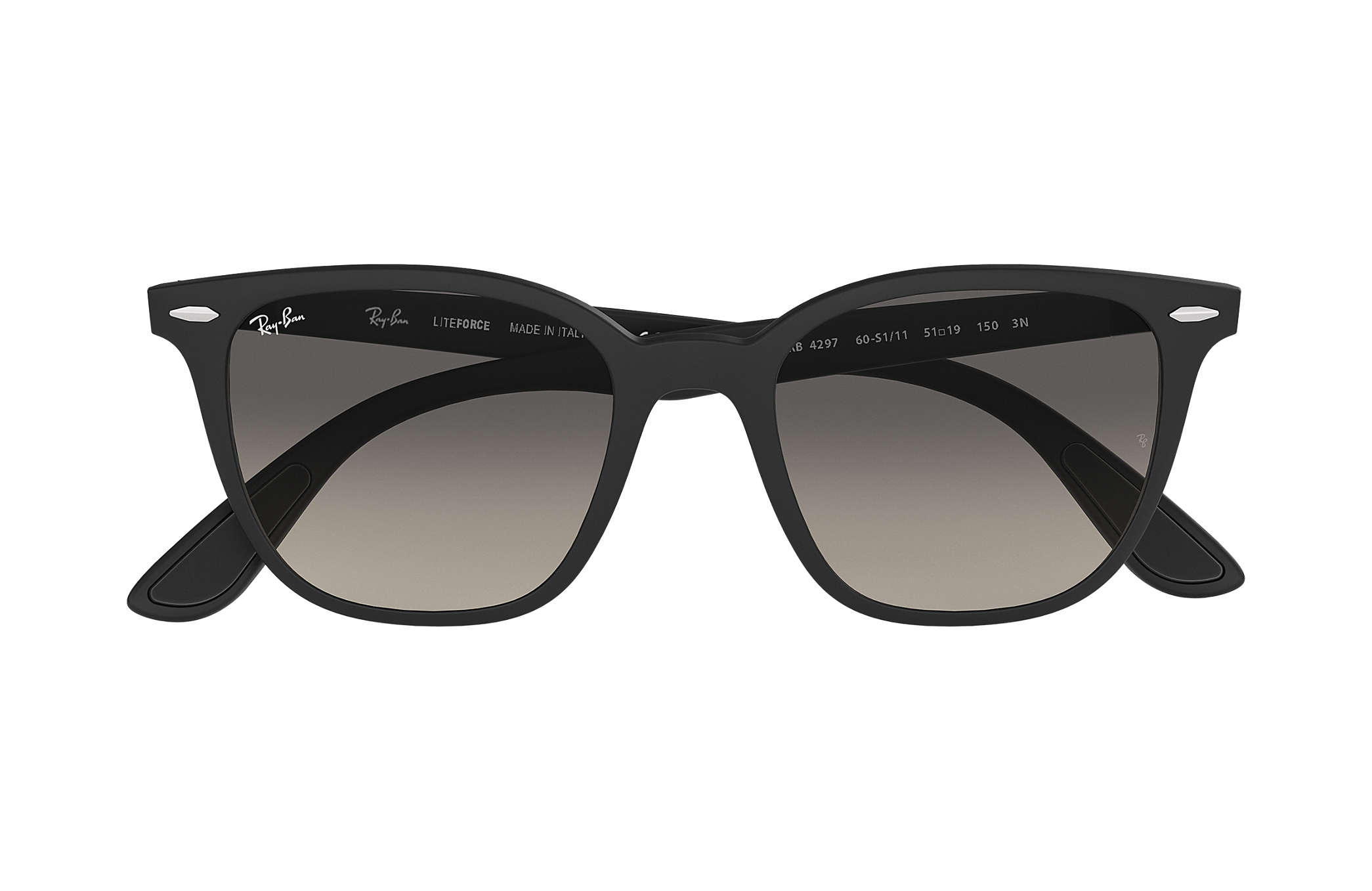 Ray Ban RB 4297 - Liteforce RB 4297 601S9A 2KhLCn