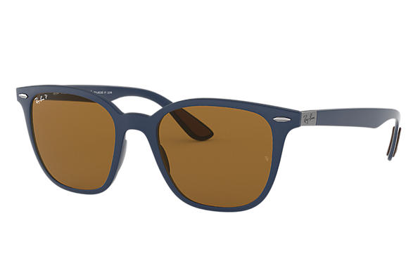 Ray-Ban 0RB4297-RB4297 Blue SUN