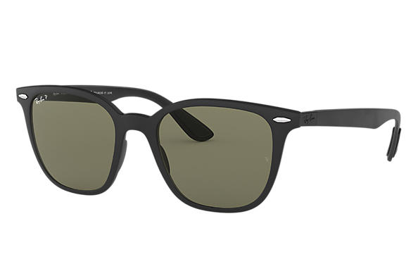 Ray-Ban 0RB4297-RB4297 Black SUN