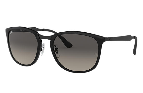 Ray-Ban 0RB4299-RB4299 Black SUN
