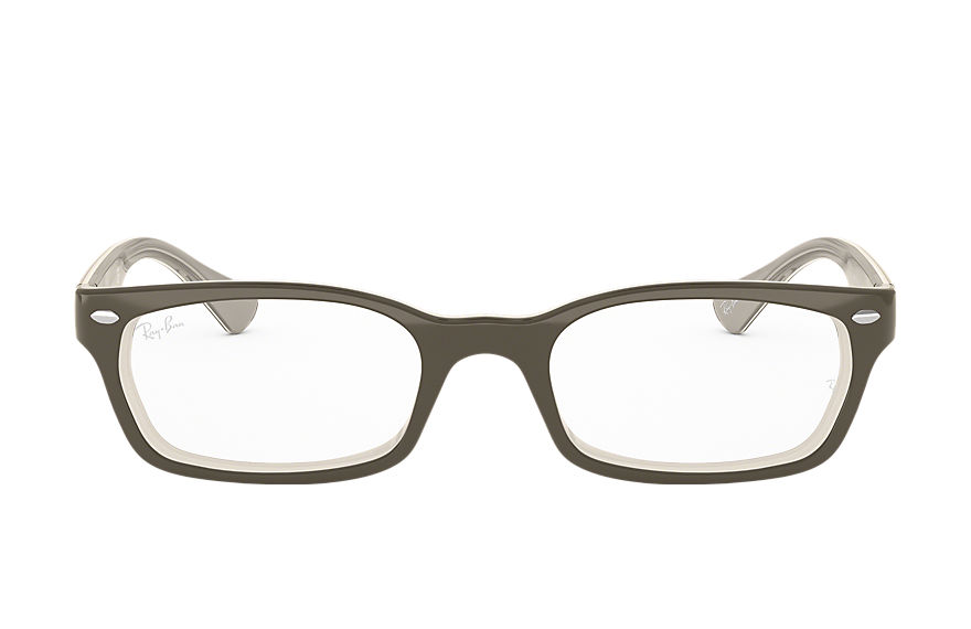 Ray-Ban RB5150 Grey