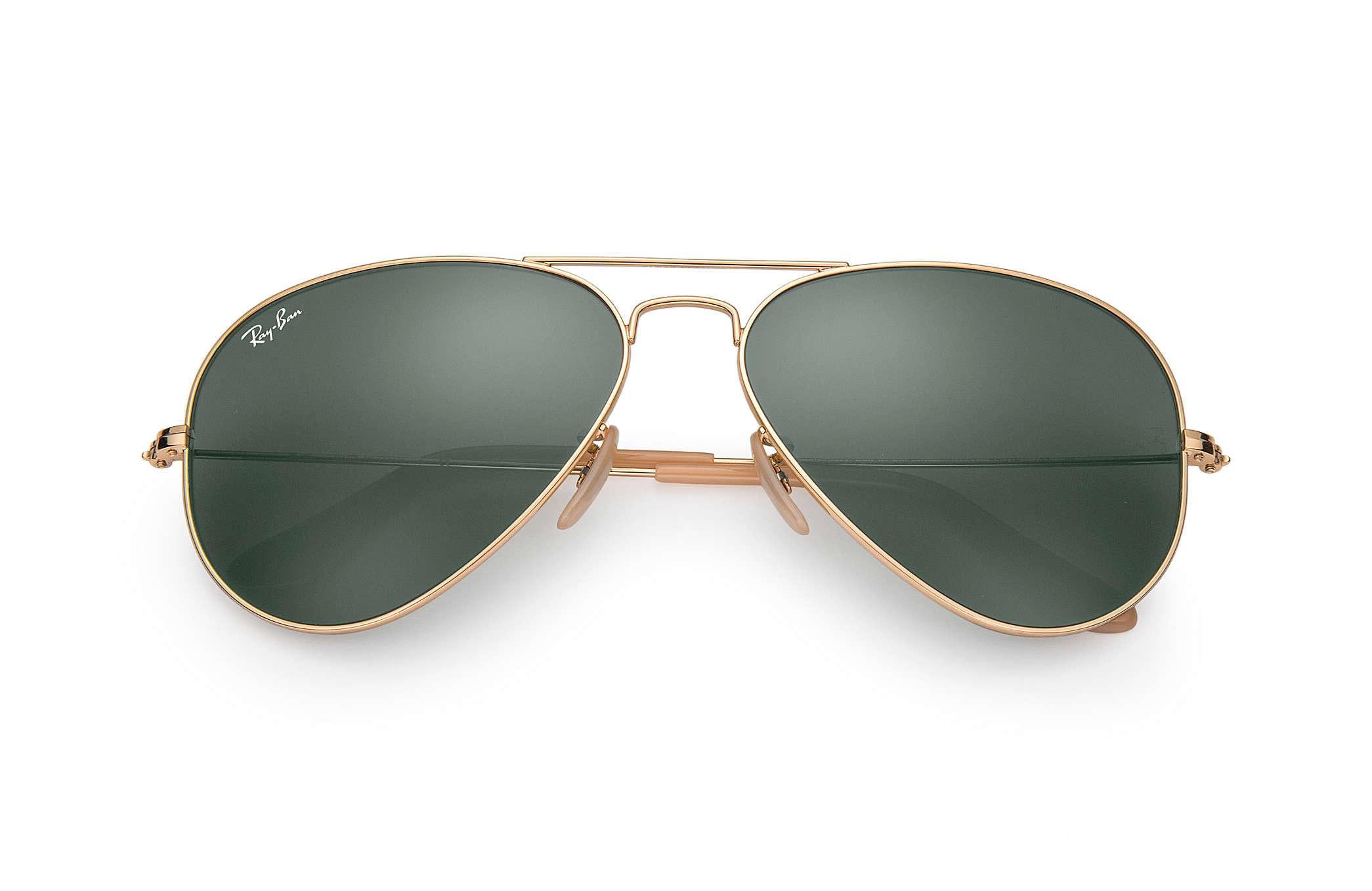 original ray ban aviator sunglasses price in pakistan
