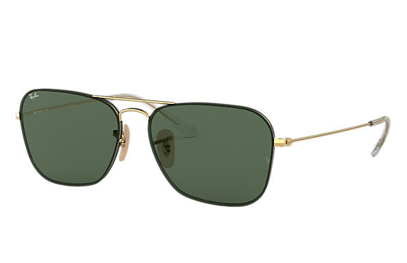 Ray-Ban 0RB3603-RB3603 Or SUN