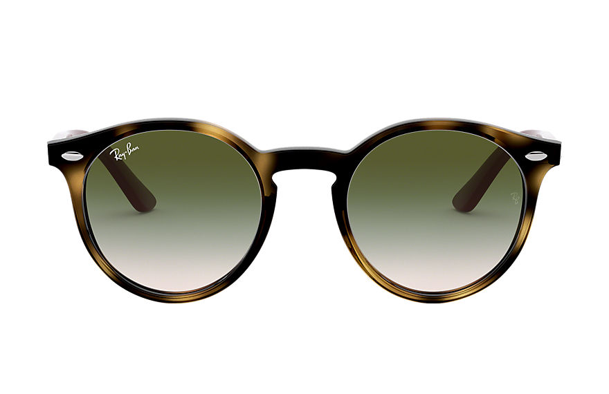 Ray-Ban  sunglasses RJ9064S CHILD 004 rj9064s tortoise 8053672880328