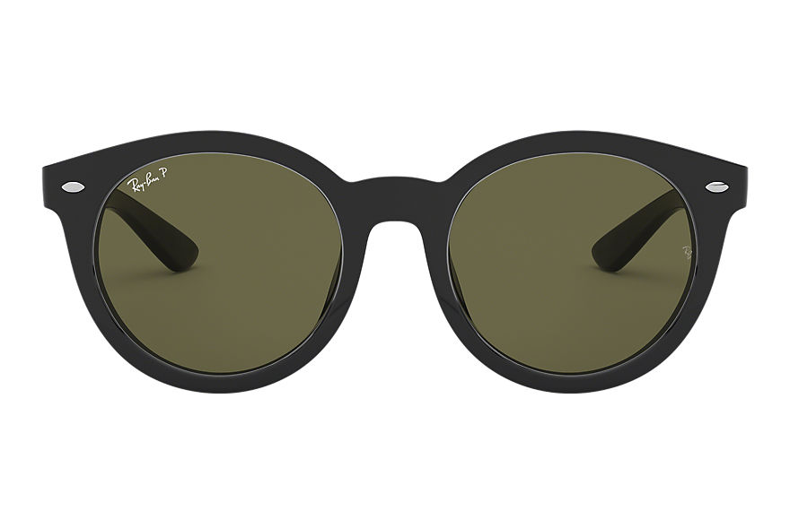 Ray-Ban  sunglasses RB4261D UNISEX 003 rb4261d 블랙 8053672883954