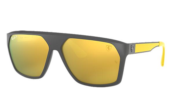 lentes ray ban hombre 2016