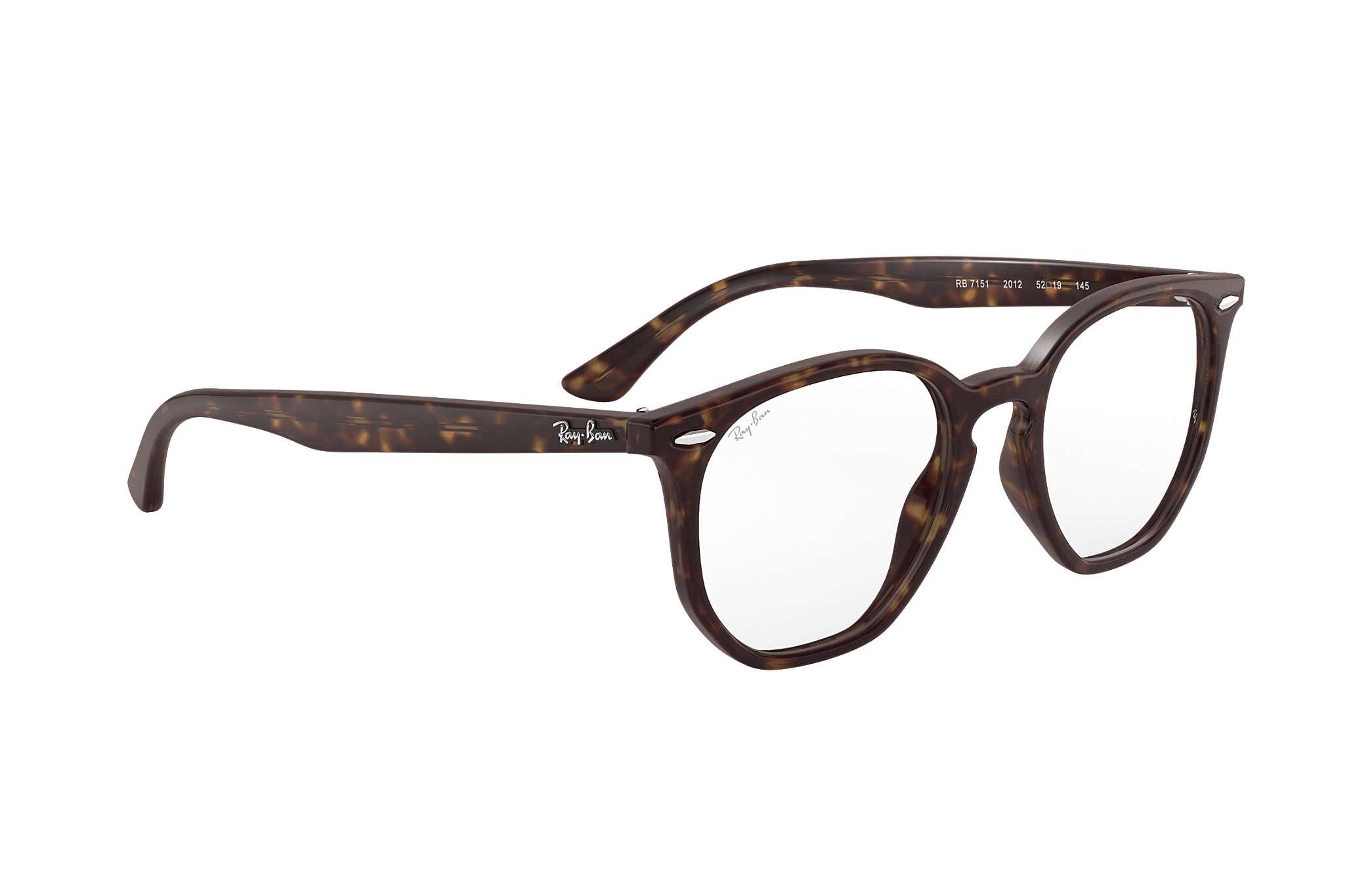 occhiali da vista ray ban 7151 prezzo