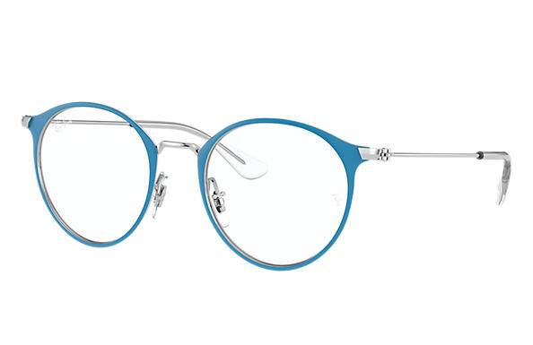Ray-Ban Eyeglasses RB1053 Blue