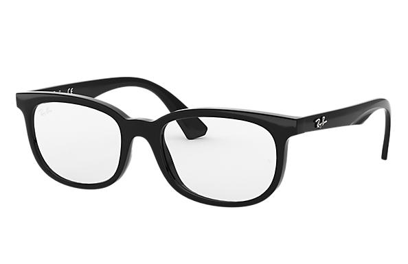 Ray-Ban 0RY1584-RB1584 Black OPTICAL