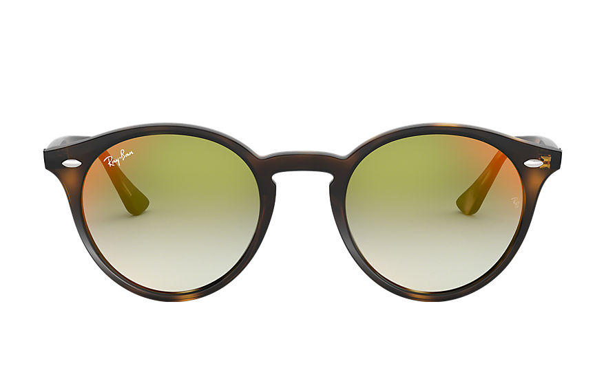 Ray-Ban  sunglasses RB2180 UNISEX 005 rb2180 tortoise 8053672926873