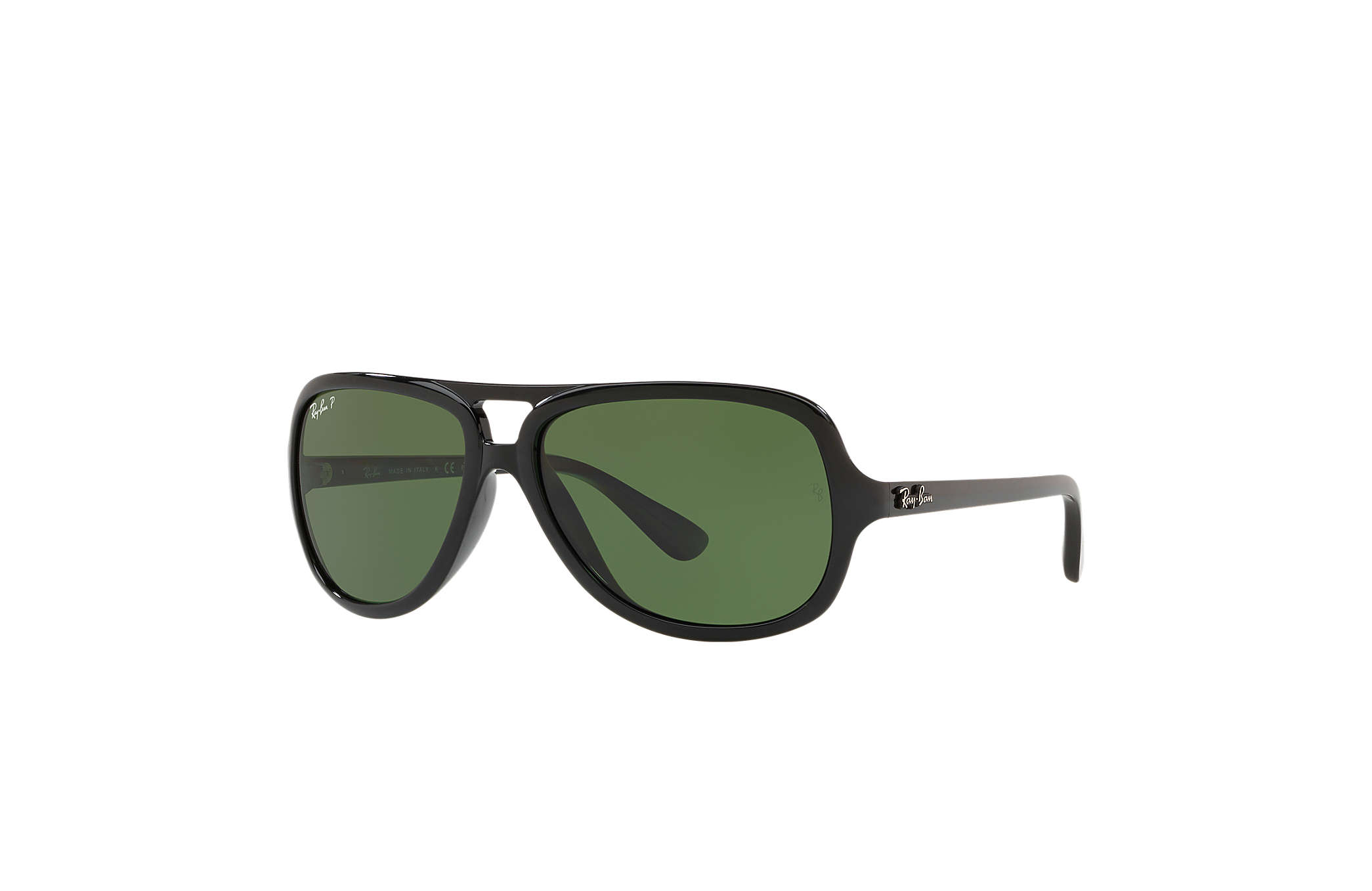 01cb77a761 ... coupon code for ray ban 0rb4162 rb4162 black sun a3562 d7b52