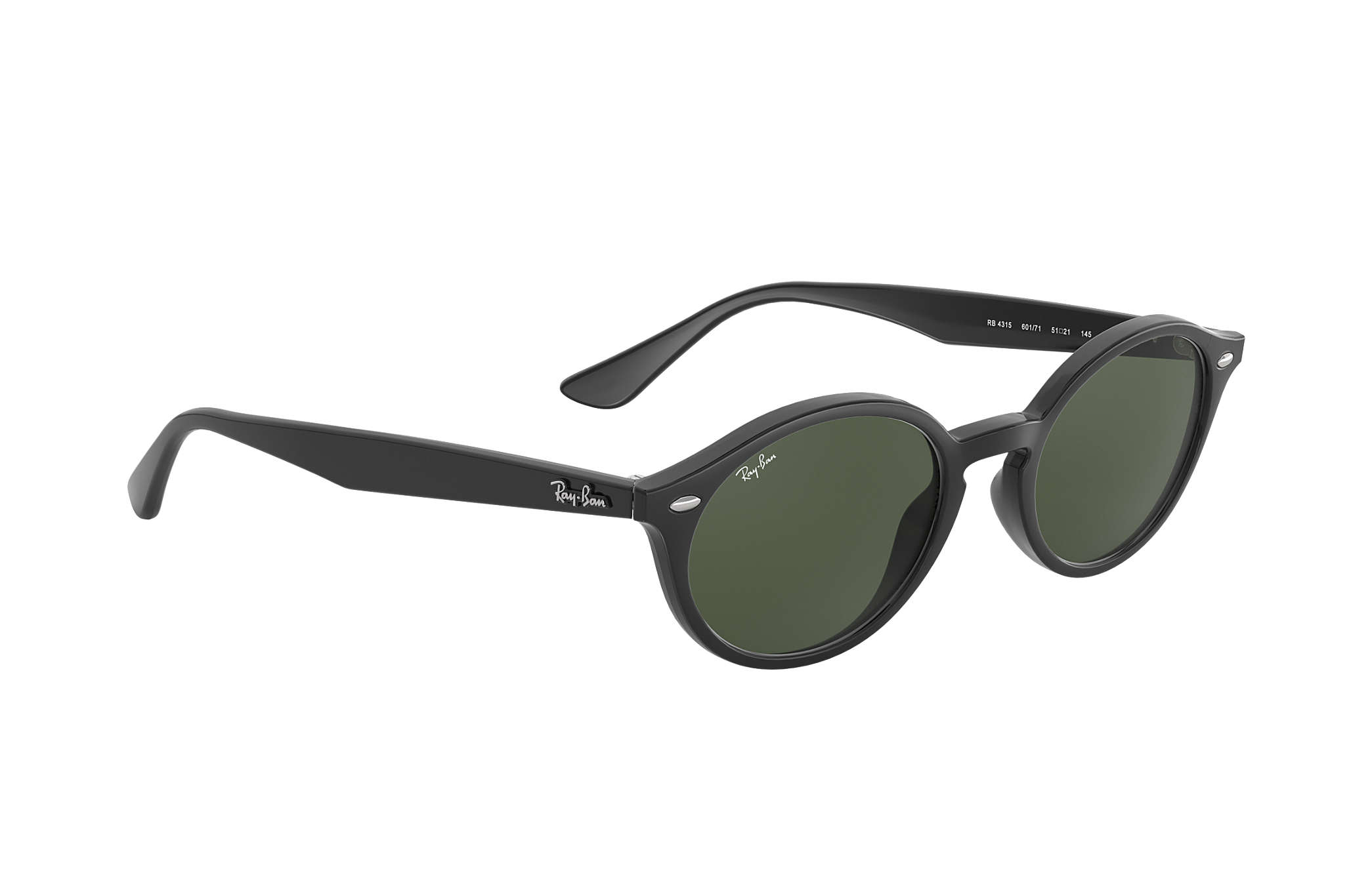 6a8aa8d046c8 Ray Ban Luxottica