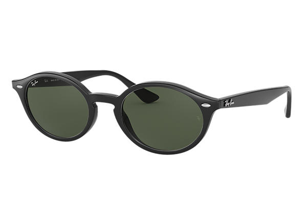 Ray-Ban 0RB4315-RB4315 Black SUN