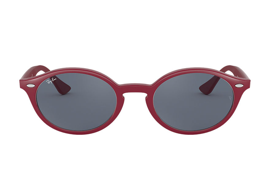 Ray-Ban  sunglasses RB4315 FEMALE 008 rb4315 bordeaux 8053672970807