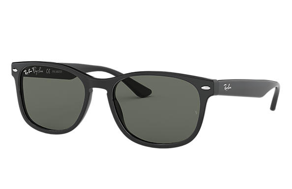 Ray-Ban 0RB2184-RB2184 Black SUN