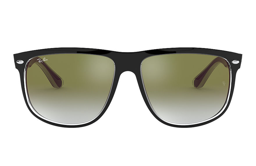 Ray-Ban  sunglasses RB4147 MALE 006 rb4147 black 8053672975062