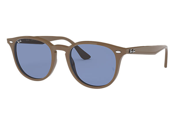 Ray-Ban 0RB4259-RB4259 Marrone SUN