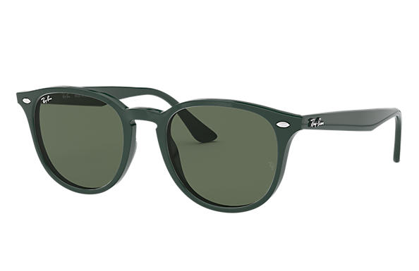 Ray-Ban 0RB4259-RB4259 Verde SUN